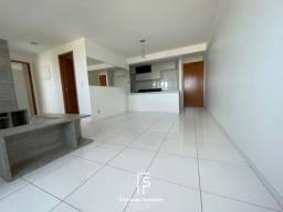 Título do anúncio: Apartamento para venda possui 65 metros quadrados com 2 quartos em Poço - Maceió - AL