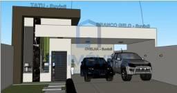 Título do anúncio: Casa/Térrea para venda com 3 quartos, 146m²em Estância Itaguaí
