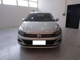 Título do anúncio: Volkswagen Virtus Sedan 1.6 Msi Flex Automático 2019/2019