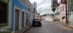 Vendo ótima casa no Sitio Histórico de Olinda