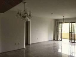 Apartamento para venda com 187 metros quadrados em Jardim Vitória - Itabuna - Bahia