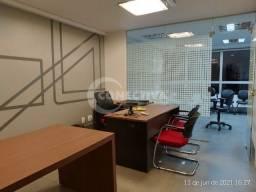 Título do anúncio: Sobrado para venda tem 230 m² com 04 quartos no Pq. Real em Ap. de Goiânia / GO