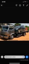Título do anúncio: Guincho caminhão