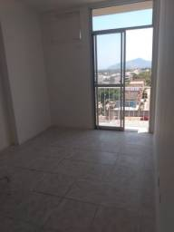 Título do anúncio: Apartamento para aluguel com 57 metros quadrados com 2 quartos Pont?es da Barra