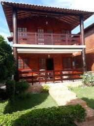 Título do anúncio: Casa para venda tem 200 metros quadrados com 3 quartos em Gravatá Centro - Gravatá - PE