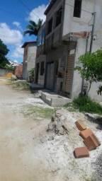 Vendo terreno barato em São Cristóvão