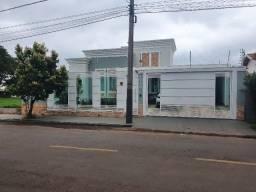 Título do anúncio: Excelente residência com 04 dormitórios em Jacarezinho - PR