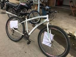 Título do anúncio: Montain Bike Cairu