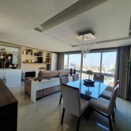 Título do anúncio: Apartamento para Venda em Porto Alegre, Passo da Areia, 3 dormitórios, 3 suítes, 4 banheir