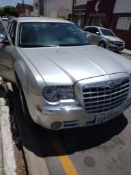 Título do anúncio: Vendo Chrysler 300C