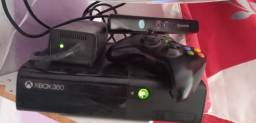 Título do anúncio: Videogame  XBox