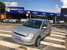 Ford Fiesta Completo 2003