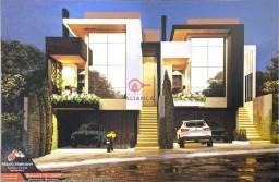 Título do anúncio: Casa à venda, CENTRO, TOLEDO - PR