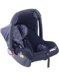 Bebê conforto p carro