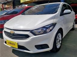 Título do anúncio: Chevrolet Onix 2018 1.4 mpfi lt 8v flex 4p automático