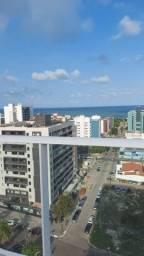Título do anúncio: Aluguel Apt 2 Quartos Bairro de Cabo Branco