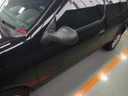 Título do anúncio: Vende-se um Renault Clio