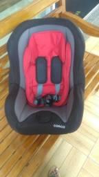 Título do anúncio: Cadeira para carro 0 a 36 kg