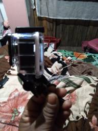 Camera analógica a prova de água