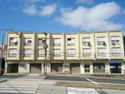 Apartamento para aluguel, 3 quartos, 1 vaga, Alto Petropolis - Porto Alegre/RS