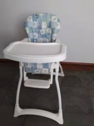 Título do anúncio: CADEIRÃO INFANTIL MERENDA