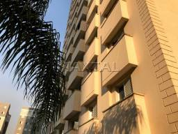 Título do anúncio: Apartamento, Santana - São Paulo