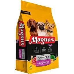 Título do anúncio: Magnus Petit Cães Adultos de Raças Pequenas 10,1 por 75,00