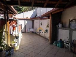 Título do anúncio: Casa fora de condomínio com 2 dormitórios à venda, 65 m² - Tijuca - Teresópolis/RJ