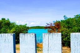 Alugo casa de praia para Semana Santa - Barra de Sto Antônio