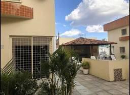 Casa Duplex Nova Caruaru (condomínio)