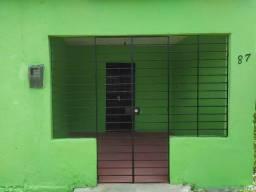 Título do anúncio: Casa para alugar (Paulista)