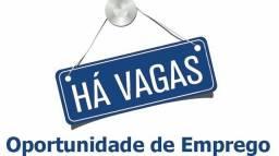 Título do anúncio: contratação imediata cuiabá e vg-mt