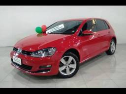 Título do anúncio: Volkswagen Golf 1.4 TSi Highline (Aut)  1.4