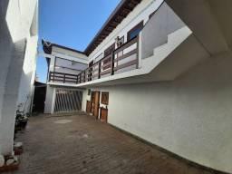 Título do anúncio: Casa para venda tem 287 metros quadrados com 4 quartos em Jardim Paraíso - Campinas - SP