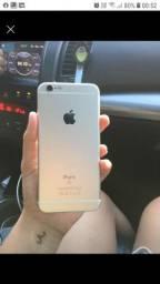 Título do anúncio: Iphone 6s 64GB disponível
