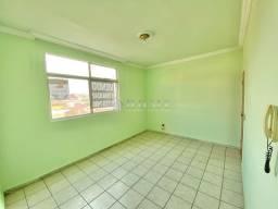 Título do anúncio: BELO HORIZONTE - Apartamento Padrão - Alípio de Melo