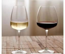 Título do anúncio: Vinho Colonial Bordô Seco, Suave e Branco (seco e suave)