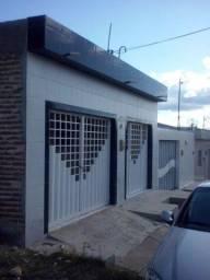 Título do anúncio: Casa a venda próximo a vaquejada R$ 100.000,00