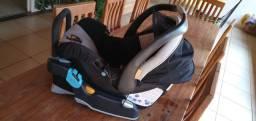 Bebê Conforto Chico semi-novo