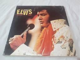 Disco vinil The Best Of Elvis Presley - (duplo)