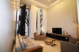 Título do anúncio: Vendo Casa no Splendido - Zona Sul - Condominio Fechado Alto Padrão.