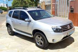 DUSTER 1.6 DYNAMIQUE MANUAL<br><br>