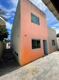 N1560 - Excelente casa com 3 quartos !