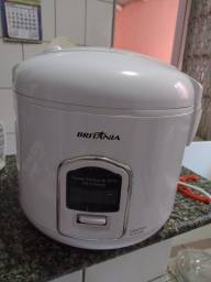 Título do anúncio: Panela elétrica de arroz