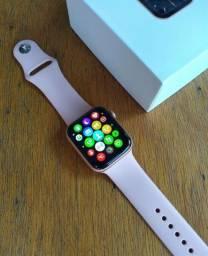 - Smartwatch D20 Y68
