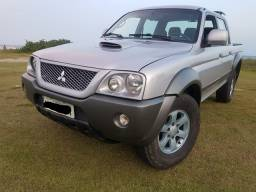 L200 outdoor 2011 hpe