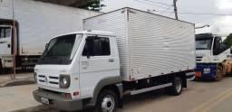 Título do anúncio: Vw 8150 delivery plus