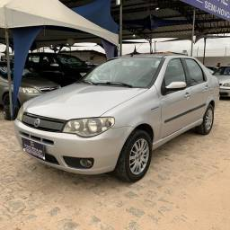 FIAT SIENA 2008 CELEBRATION - EXTRA