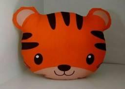 Almofada de Tigre