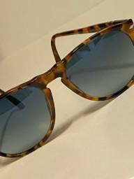 Título do anúncio: Óculos de sol Persol original